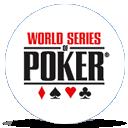 World Series of Poker